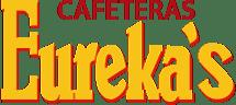 Venta de cafeteras y grecas en medellin
